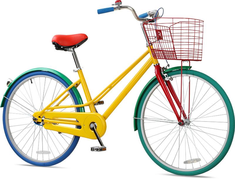 google_bikes_angle.jpg