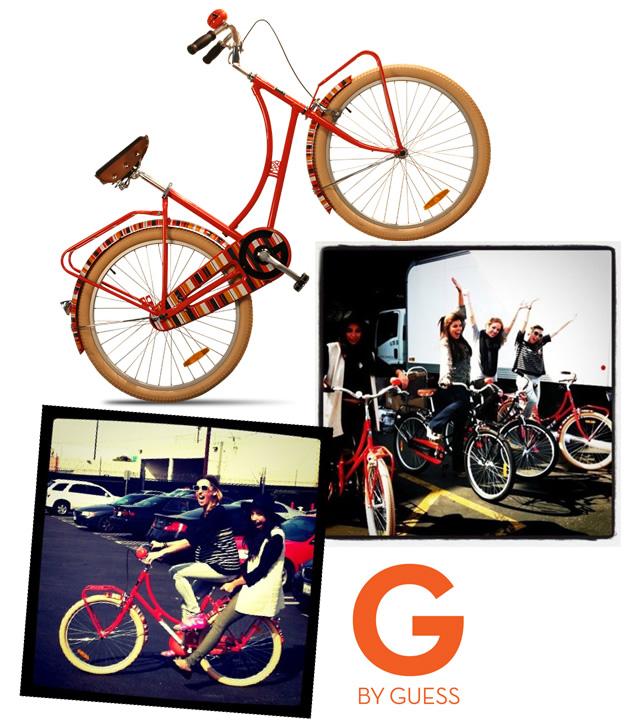 company bike solutions