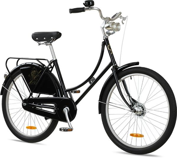 Republic Bike Bikes For Biz Republic Bike Bikes For Biz Custom Corporate Programs Republic